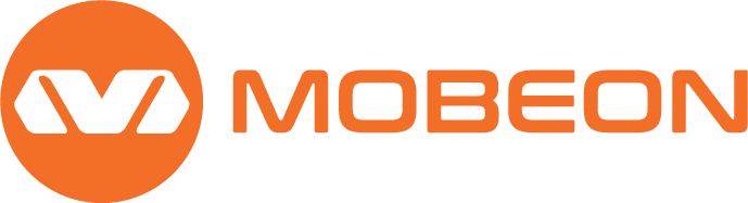 Mobeon モビオン株式会社